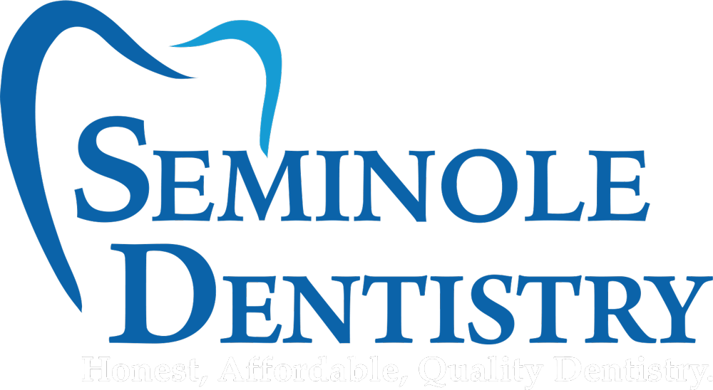 Clearwater Dentistry | Logo